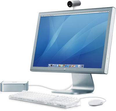 компьютеры мас - фото 10